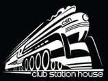 Club Station House