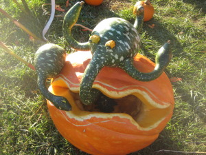 pumpkin example